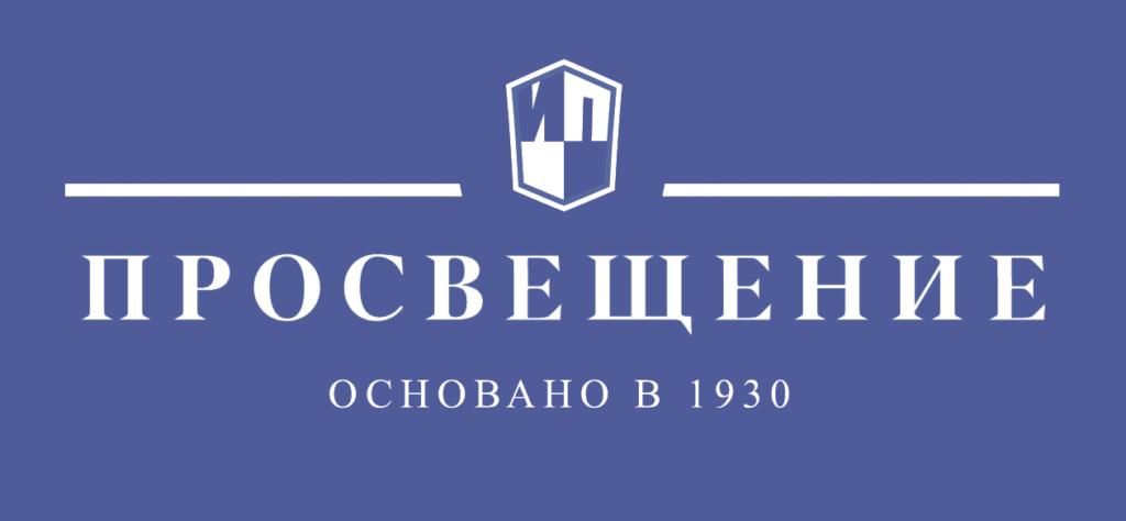 http://gimnazia-syzran.minobr63.ru/wp-content/uploads/2020/04/pr_logo1_1930-1024x474.png